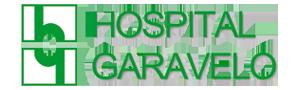 Hospital Garavelo