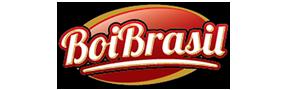 Boi Brasil