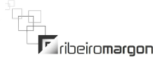 Ribeiro Margon