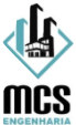MCS Engenharia