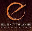 ELEKTRILINE Automação